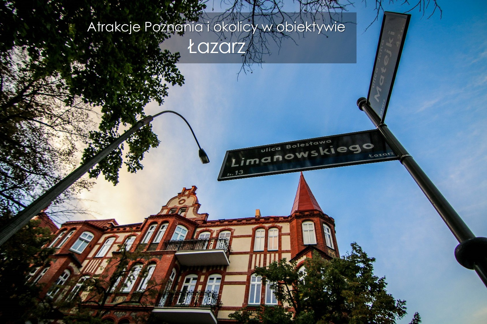 Łazarz1